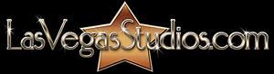 LasVegasStudios_logo-med